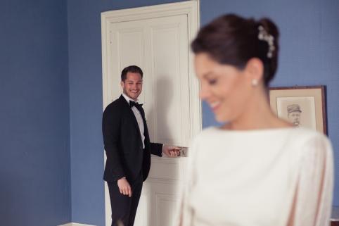 comme-une-envie-photographie shooting inspiration mariage (130 sur 145)9