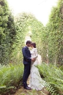 comme-une-envie-photographie shooting inspiration mariage (133 sur 145)5