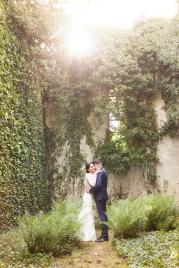 comme-une-envie-photographie shooting inspiration mariage (141 sur 145)5