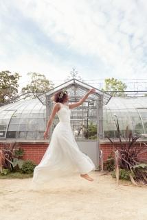 comme-une-envie-photographie shooting inspiration mariage (144 sur 149)