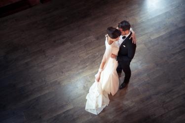 comme-une-envie-photographie shooting inspiration mariage (15 sur 34)11