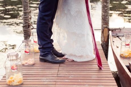 comme-une-envie-photographie shooting inspiration mariage (21 sur 58)3