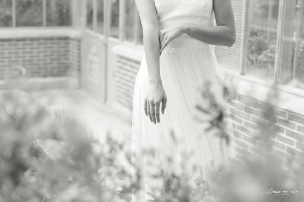 comme-une-envie-photographie shooting inspiration mariage (23 sur 149)