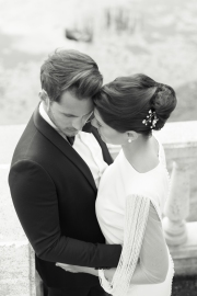 comme-une-envie-photographie shooting inspiration mariage (24 sur 45)6