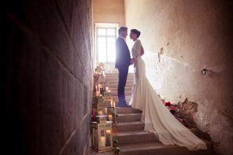 comme-une-envie-photographie shooting inspiration mariage (26 sur 42)10
