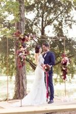 comme-une-envie-photographie shooting inspiration mariage (27 sur 76)7