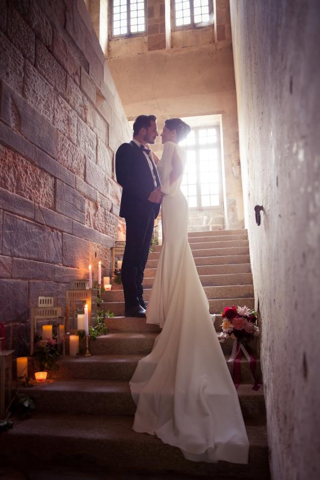 comme-une-envie-photographie shooting inspiration mariage (28 sur 42)10