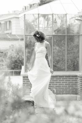 comme-une-envie-photographie shooting inspiration mariage (30 sur 149)