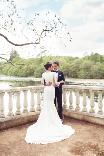 comme-une-envie-photographie shooting inspiration mariage (30 sur 45)6