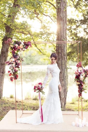comme-une-envie-photographie shooting inspiration mariage (31 sur 76)7
