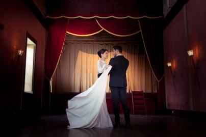 comme-une-envie-photographie shooting inspiration mariage (33 sur 34)11