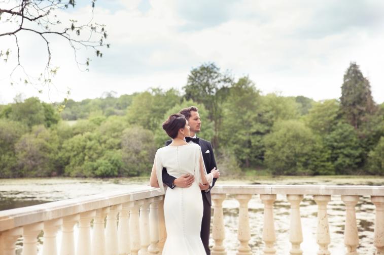 comme-une-envie-photographie shooting inspiration mariage (34 sur 45)6