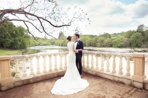 comme-une-envie-photographie shooting inspiration mariage (36 sur 45)6