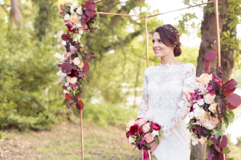 comme-une-envie-photographie shooting inspiration mariage (36 sur 76)7
