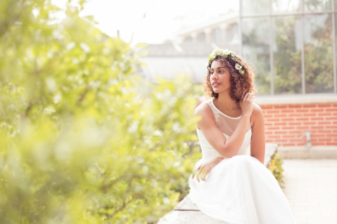 comme-une-envie-photographie shooting inspiration mariage (38 sur 149)