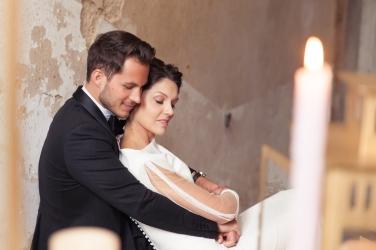 comme-une-envie-photographie shooting inspiration mariage (42 sur 42)10