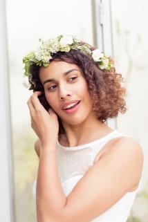 comme-une-envie-photographie shooting inspiration mariage (43 sur 149)