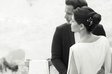 comme-une-envie-photographie shooting inspiration mariage (44 sur 45)6