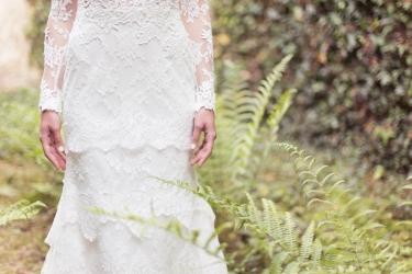 comme-une-envie-photographie shooting inspiration mariage (47 sur 145)5