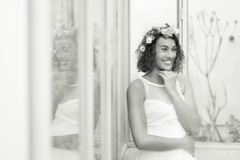 comme-une-envie-photographie shooting inspiration mariage (48 sur 149)