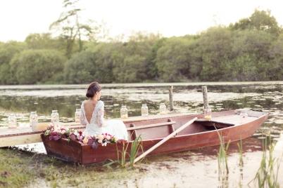 comme-une-envie-photographie shooting inspiration mariage (5 sur 58)3