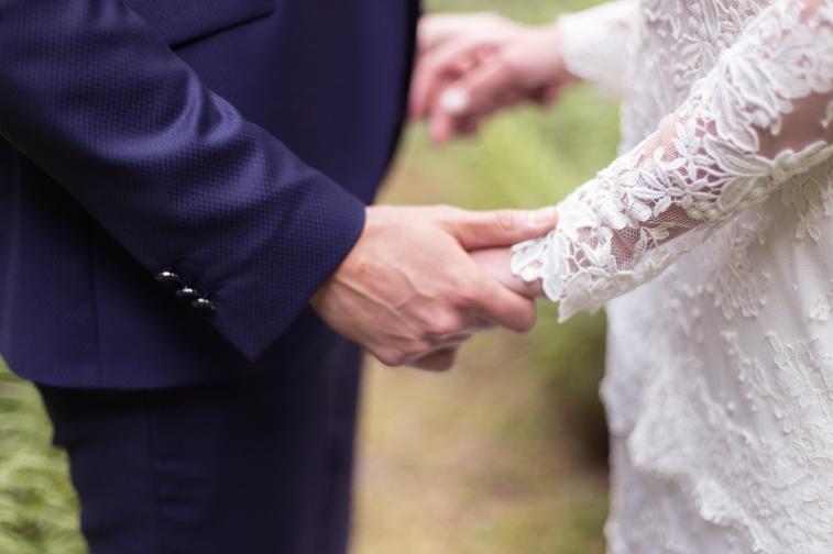 comme-une-envie-photographie shooting inspiration mariage (50 sur 145)5