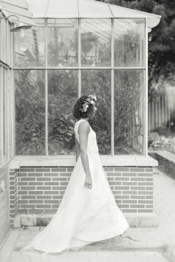 comme-une-envie-photographie shooting inspiration mariage (51 sur 149)