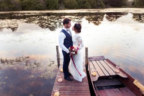 comme-une-envie-photographie shooting inspiration mariage (51 sur 58)3