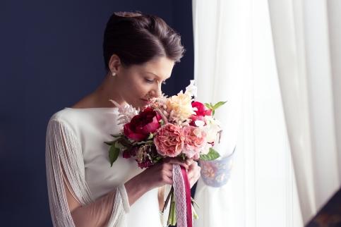 comme-une-envie-photographie shooting inspiration mariage (53 sur 145)9