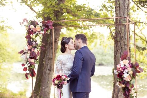 comme-une-envie-photographie shooting inspiration mariage (54 sur 76)7