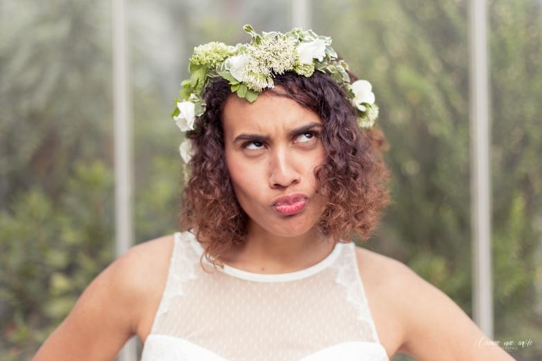 comme-une-envie-photographie shooting inspiration mariage (56 sur 149)