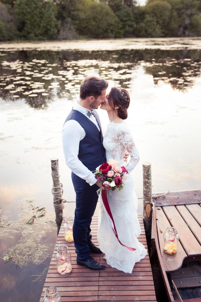 comme-une-envie-photographie shooting inspiration mariage (56 sur 58)3