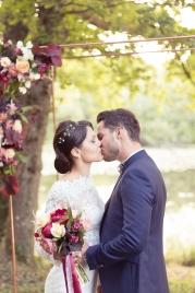 comme-une-envie-photographie shooting inspiration mariage (56 sur 76)7