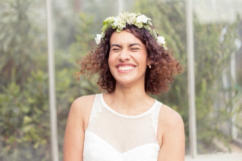 comme-une-envie-photographie shooting inspiration mariage (61 sur 149)