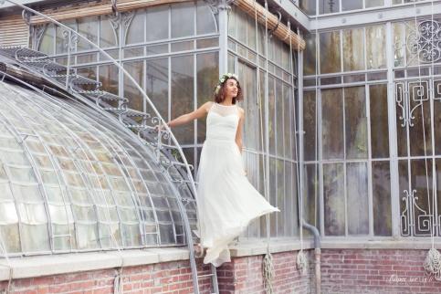 comme-une-envie-photographie shooting inspiration mariage (69 sur 149)