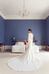 comme-une-envie-photographie shooting inspiration mariage (7 sur 145)9