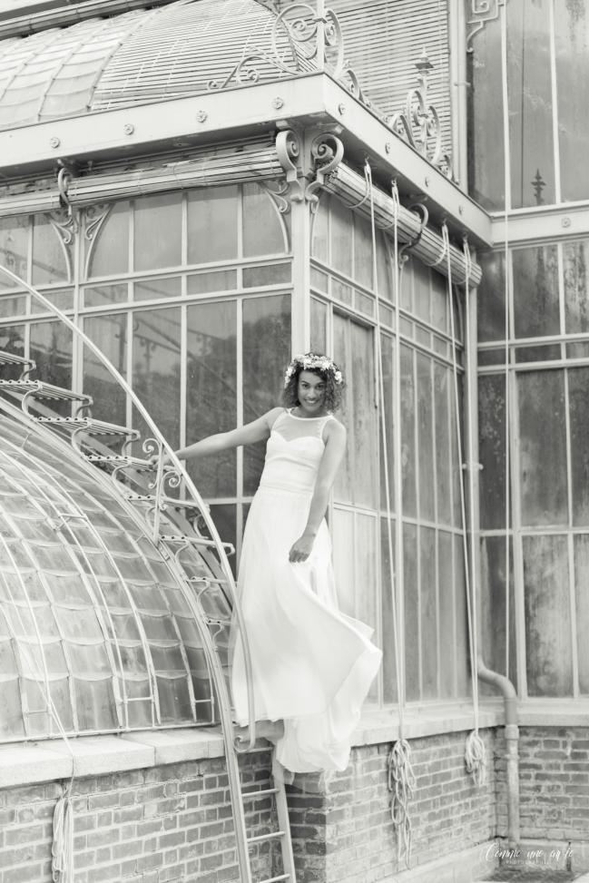 comme-une-envie-photographie shooting inspiration mariage (70 sur 149)