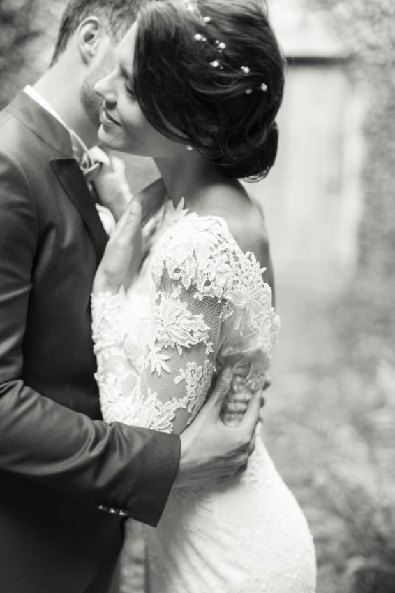 comme-une-envie-photographie shooting inspiration mariage (71 sur 145)5