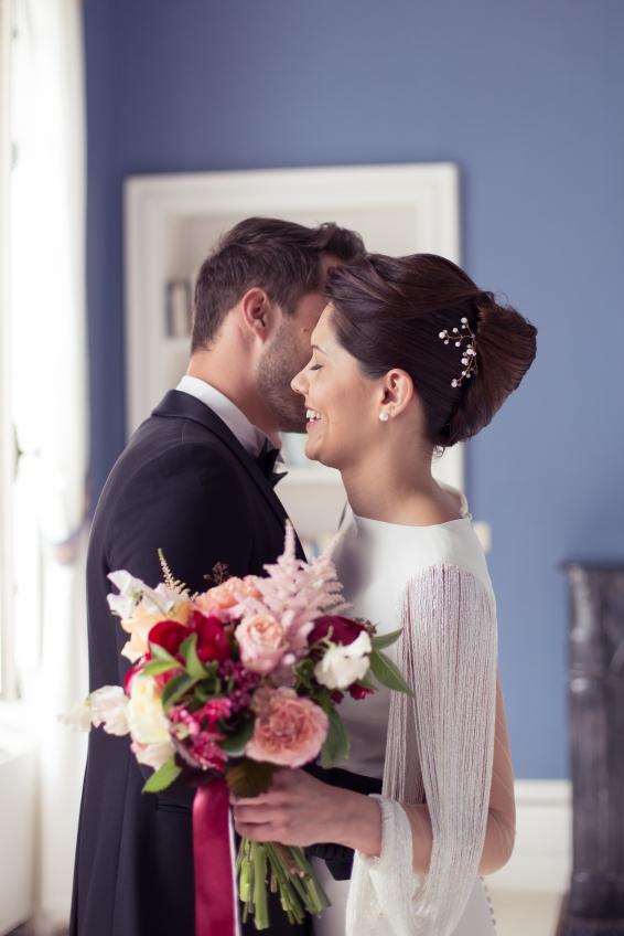 comme-une-envie-photographie shooting inspiration mariage (71 sur 145)9