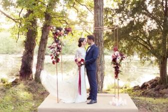 comme-une-envie-photographie shooting inspiration mariage (73 sur 76)7