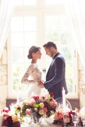 comme-une-envie-photographie shooting inspiration mariage (8 sur 14)2