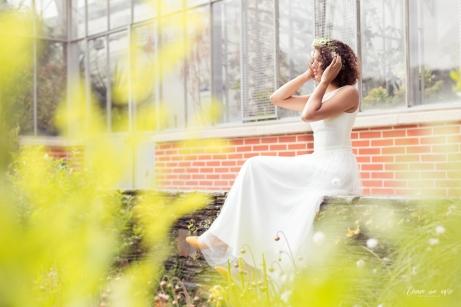 comme-une-envie-photographie shooting inspiration mariage (8 sur 149)