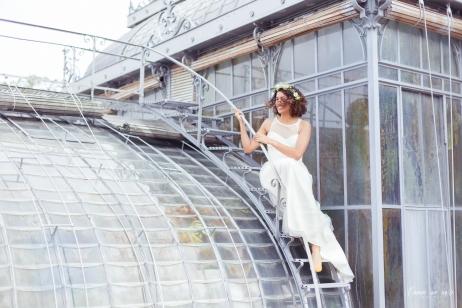 comme-une-envie-photographie shooting inspiration mariage (84 sur 149)
