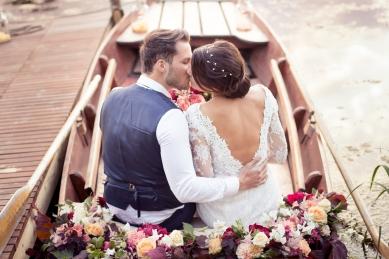 comme-une-envie-photographie shooting inspiration mariage (9 sur 58)3