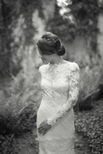 comme-une-envie-photographie shooting inspiration mariage (90 sur 145)5