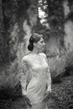 comme-une-envie-photographie shooting inspiration mariage (92 sur 145)5
