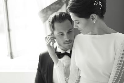 comme-une-envie-photographie shooting inspiration mariage (95 sur 145)9