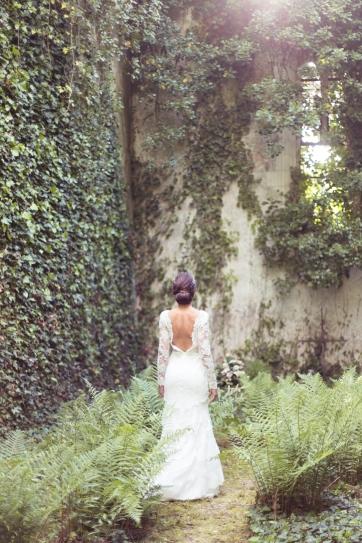 comme-une-envie-photographie shooting inspiration mariage (99 sur 145)5